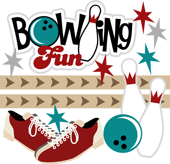 Bowling Birthday Parties
